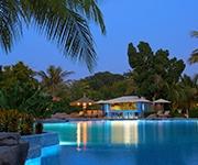 Alnahda resort offer
