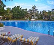 alnahda resort day use offer