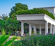 Alnahda Resort
