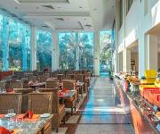 Al Nahda Resort Offers