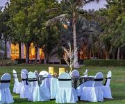 Alnahda Resort September offer